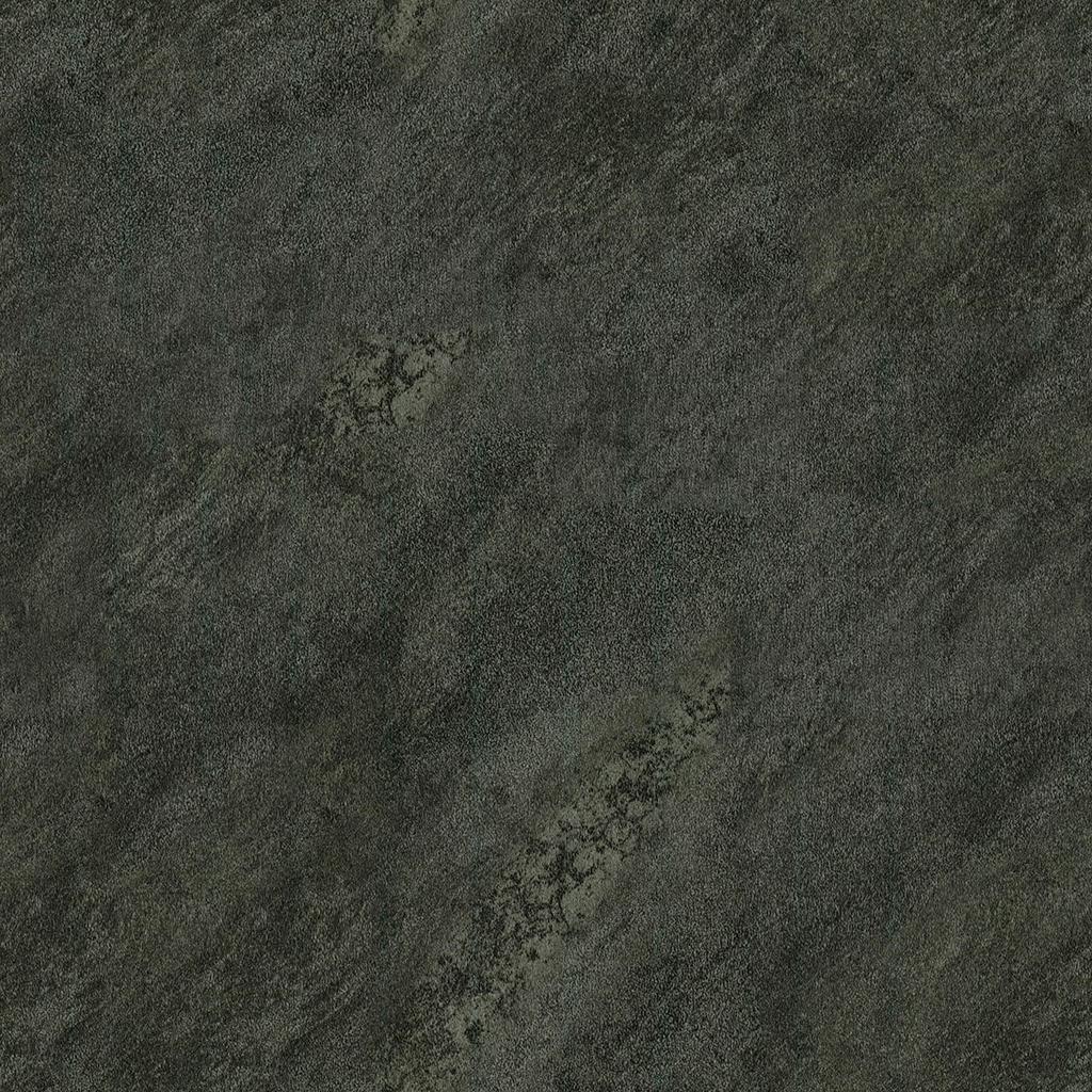 A1008-迪拜黑流沙
